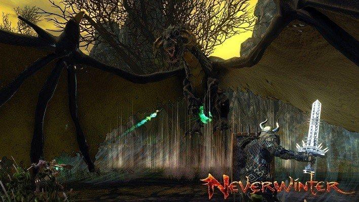 neverwinterxbo4-2jpg-070c70
