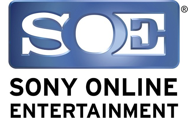 sony-online-entertainment-logo