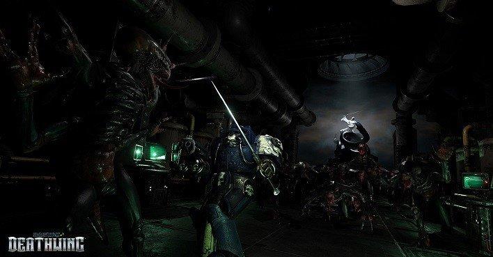 spacehulk_deathwing-02
