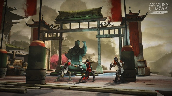 1427820347-assassins-creed-chronicles-china-4