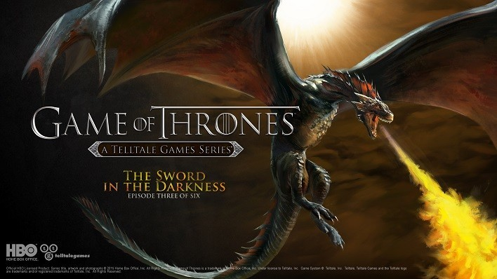 Games of Thrones 1426690734-the-sword-in-the-darkness