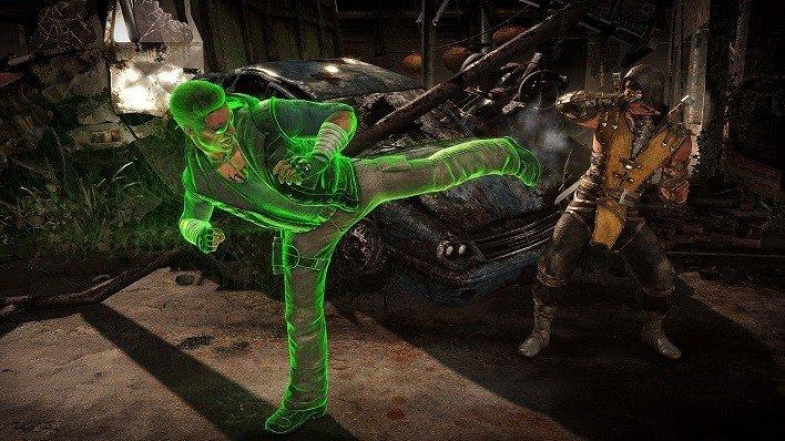 Mortal Kombat X 1426169557-mortalkombatx-jhj
