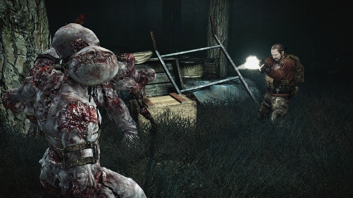 Resident Evil Revelations 2 1424871006-barry-6