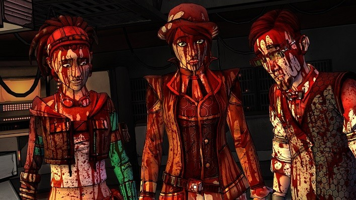 Tales from the Borderlands 1426176019-bloody