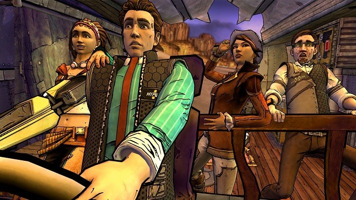 Tales from the Borderlands 1426176020-boost