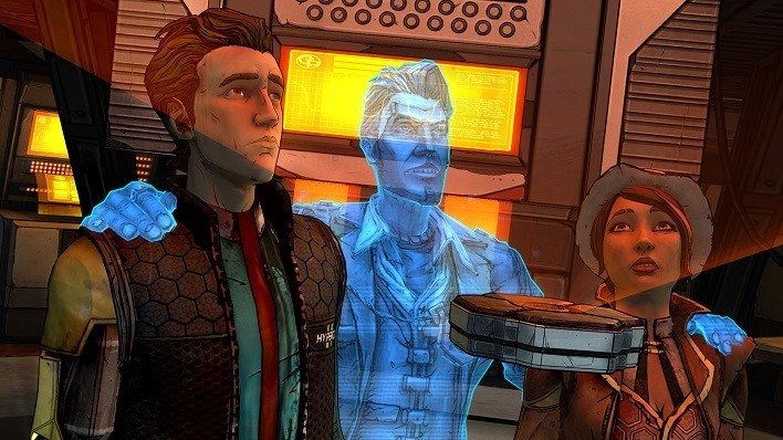 Tales from the Borderlands 1426176021-rhys-jack-fiona