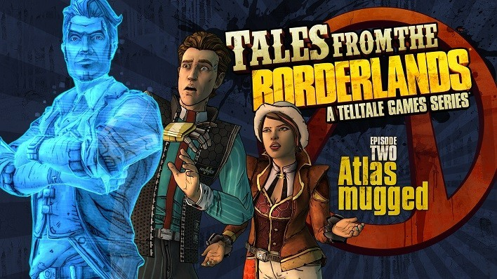 Tales from the Borderlands 2 1425929323-keyart-tales-from-the-borderlands-ep2-final