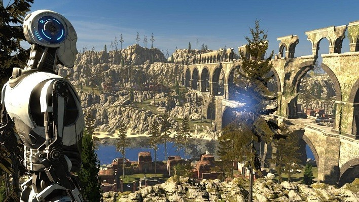 Talos-Principle_The-Road-to-Gehenna-Screen-1