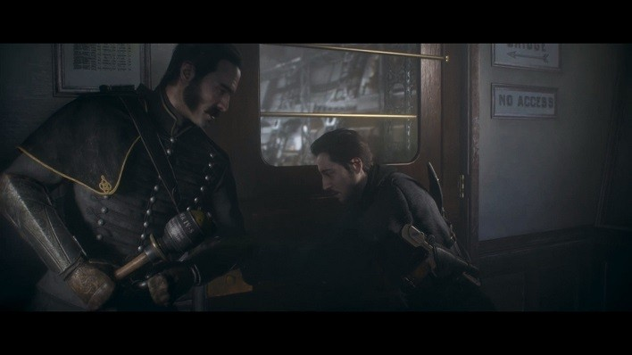 The-Order-1886-Is-Brutal-Frantic-Steampunk-in-14-Minute-Gameplay-467278-6