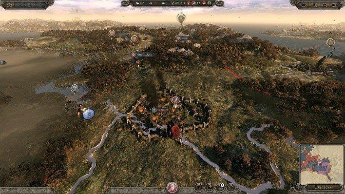 Total-War-Attila-09