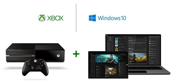 Windows 10 714a20da-e71c-4906-a1c0-b9b3315e6474