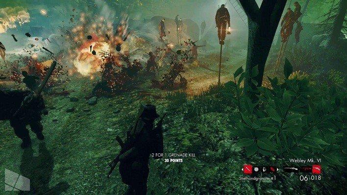 Zombie-Army-Trilogy3