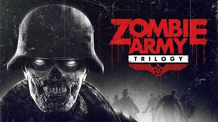 Zombie_Army_Trilogy