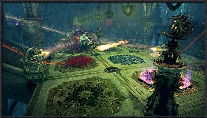 deathtrap_traps_03_phoenix_pillar_mystical_tower_trap