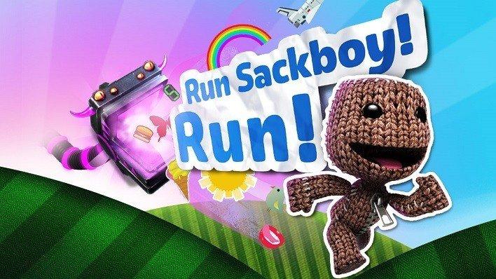 1409842995-run-sackboy-run-1