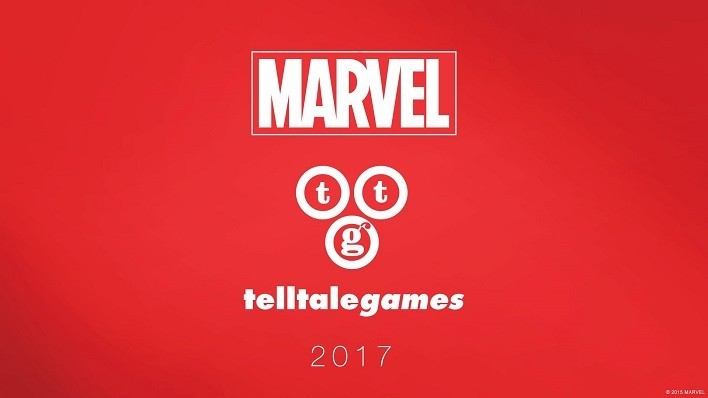 1429833626-marvel-telltale-2017