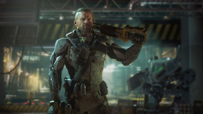 Call of Duty Black Ops 3 recrop-Black-Ops-3_Specialist_Ruin