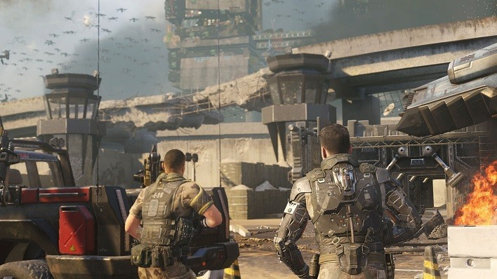 Call of Duty Black-Ops-3_Ramses-Station_Under-Siege