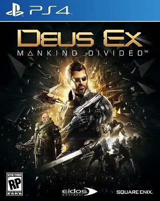 Deus Ex Mankind Divided1428519580-ps4-box-art