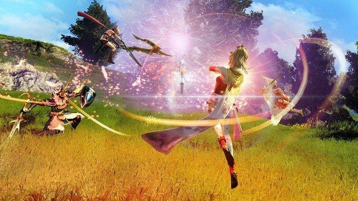 Dissidia Final Fantasy 1428658615-01