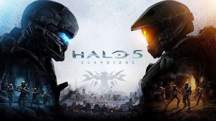 Halo 5 1430254424-halo5-keyart-horiz-final
