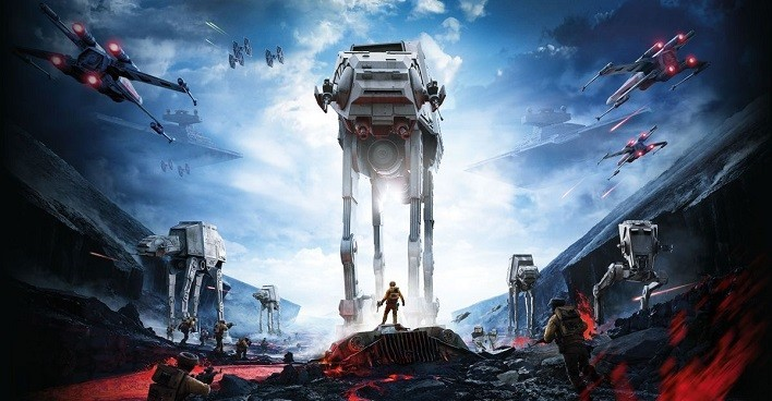 Star Wars Battlefront 1429211669-star-wars-battlefront-key-art