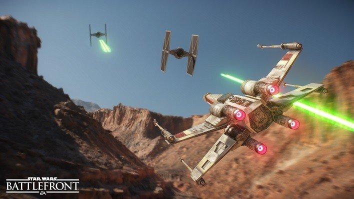Star Wars Battlefront 1429286185-star-wars-battlefront-5