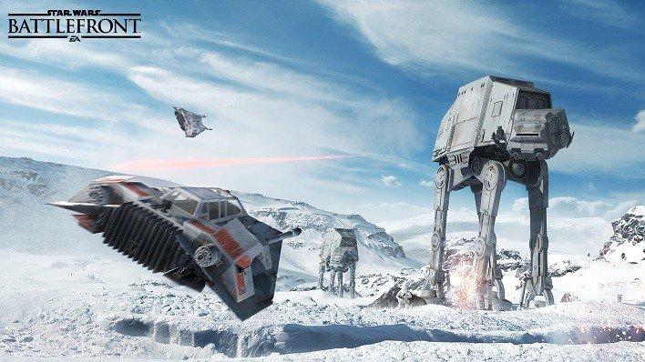 Star Wars Battlefront 1429286186-star-wars-battlefront-1