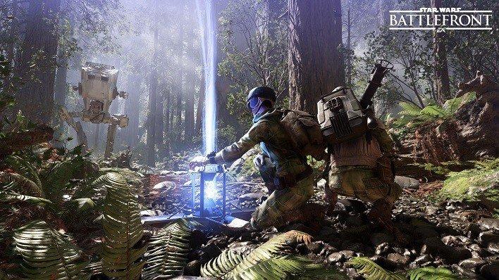 Star Wars Battlefront 1429286186-star-wars-battlefront-6