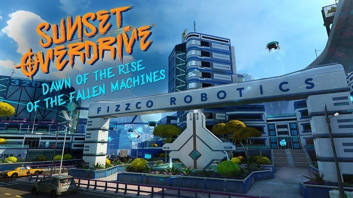 Sunset Overdrive 1427915048-dawn-of-the-rise-of-the-fallen-machines