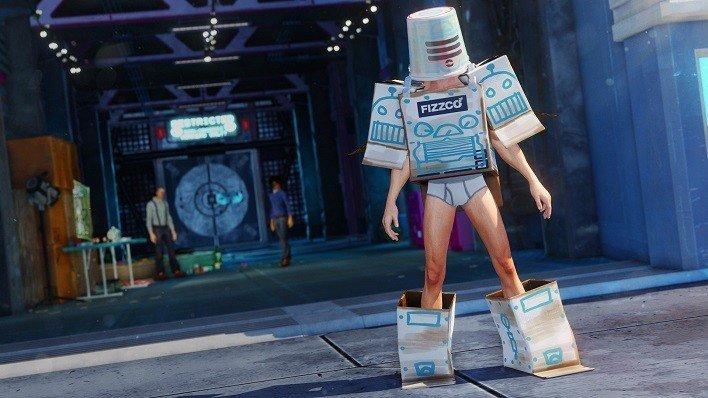 Sunset-Overdrive-Robot-DLC-Disguise-jpg