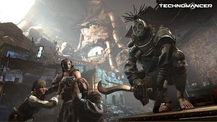 The Technomancer 1428662052-the-technomancer-1