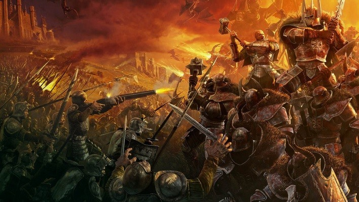 Warhammer_Fantasy.956x538