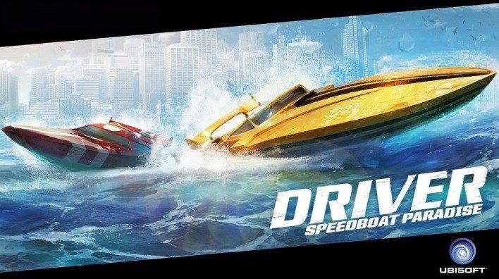 p-11369_6-driver-speedboat-paradise-par-ubisoft