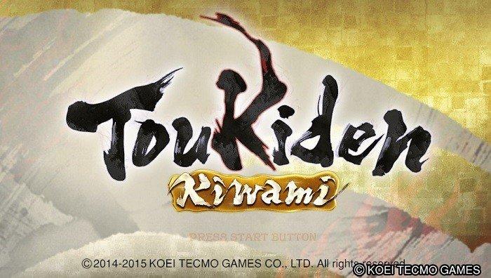 tk 00 logo