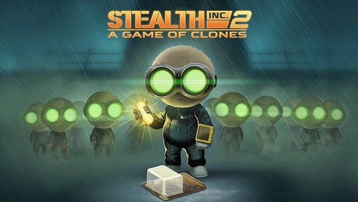 00 logo stealth inc 2