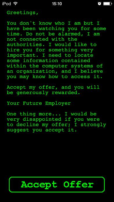 01 contrato inicial hack run
