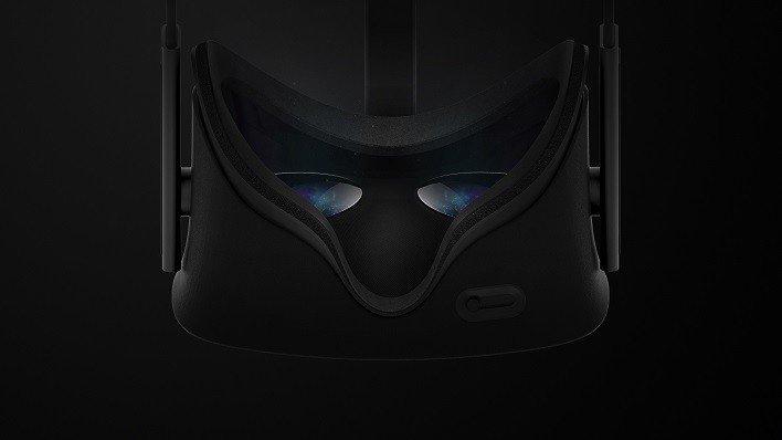 1430914552-2-oculus-rift-2016