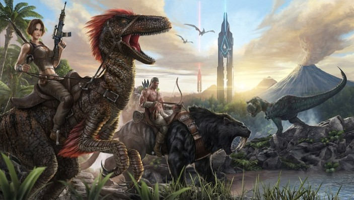 ARK 1431359605-ark-key-art