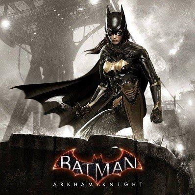 Batman Arkham Knight 1430629171-batman-arkham-knight-season-pass