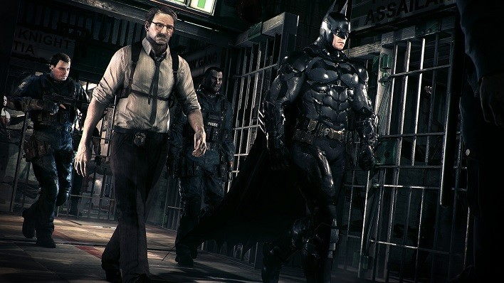 Batman Arkham Knight 1432820265-6