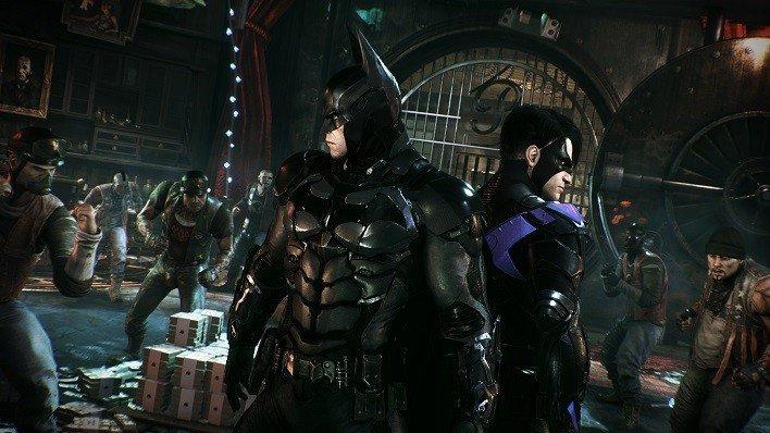Batman Arkham Knight 1432820267-9