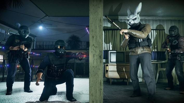 Battlefield Hardline featuredImage