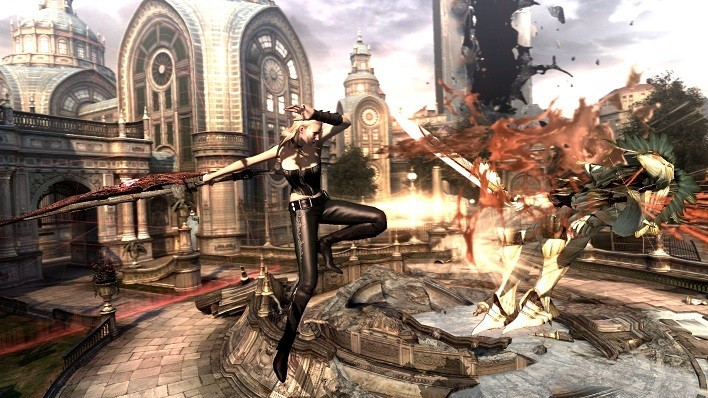 Devil May Cry 4 1431444095-5