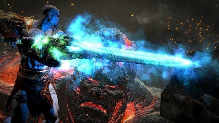 God of War 3 Remastered 1432053145-god-of-war-iii-remastered-8