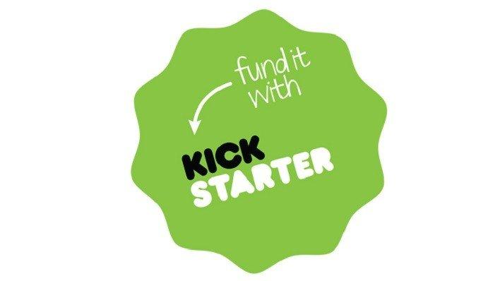 Kickstarter 2814814-7950660595-kicks