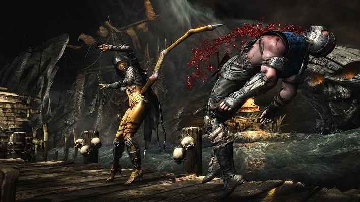 Mortal Kombat X 2559554-mortalkombatx_dvorah_subzero_cove_stab