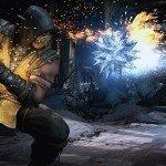 Mortal Kombat X_ScorpionSubZero