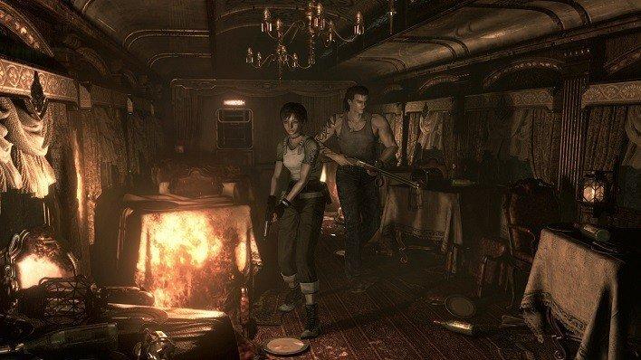 Resident Evil Zero HD 1432628004-billy-rebecca-screenshot