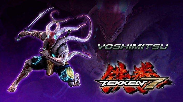 Tekken 7 1431071114-tekken-7-yoshimitsu